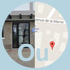 Herve-DENIS-Osteopathe-59-avenue-de-la-Marne-Vannes