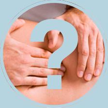 Herve-Denis-Osteopathie